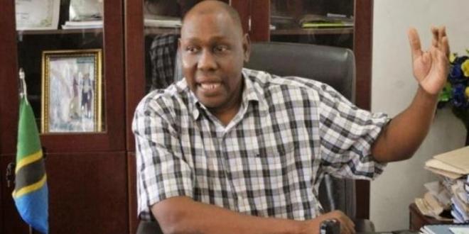 Cholera sparks fear in Dodoma during festive season